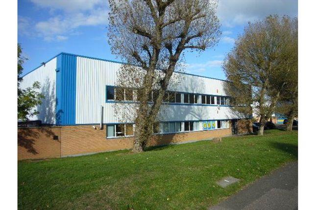 Thumbnail Office to let in Little Ridge, Welwyn Garden City