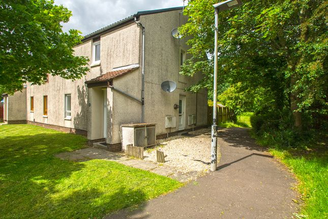 Maxwood Place, Girdle Toll, Irvine KA11