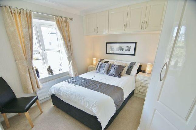 Bedroom 2 of Wyre Country Park, Wardleys Lane, Poulton-Le-Fylde FY6