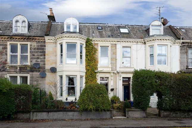 Thumbnail Property for sale in Monifieth Road, Broughty Ferry, Dundee