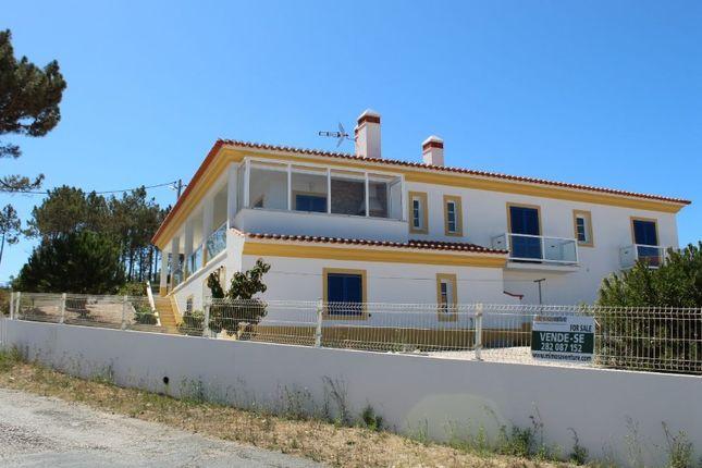 4 bed detached house for sale in Aljezur, Aljezur, Aljezur