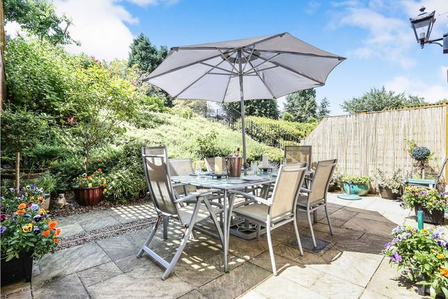 Thumbnail Flat for sale in Apartment 1, 71 Lichfield Road, Sutton Coldfield, West Midlands