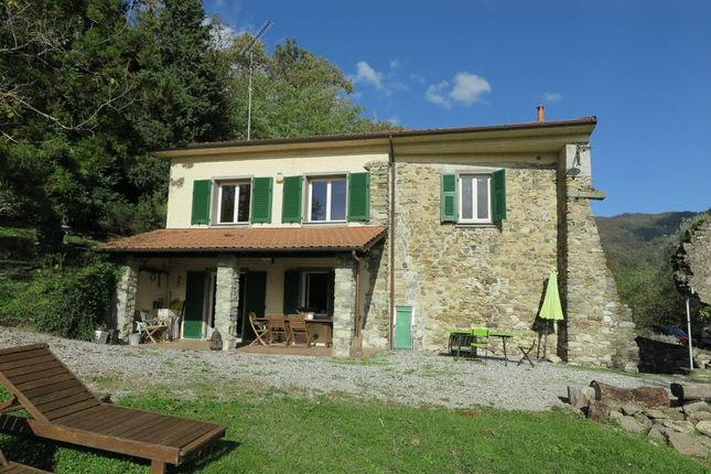 3 bed villa for sale in La Spezia, Italy