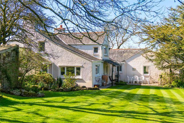 Picture No. 32 of Long Oaks Cottage, Penmaen, Swansea, Abertawe SA3