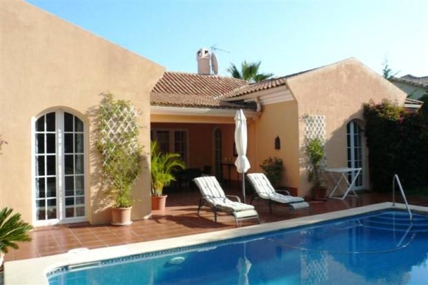 3 bed property for sale in Sotogrande Alto, Sotogrande, Andalucía, Spain