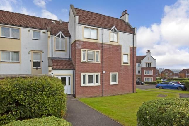 Thumbnail Flat for sale in St Annes Wynd, Erskine, Renfrewshire