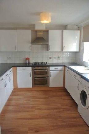 Kitchen of Nursery Mews, Morpeth NE61