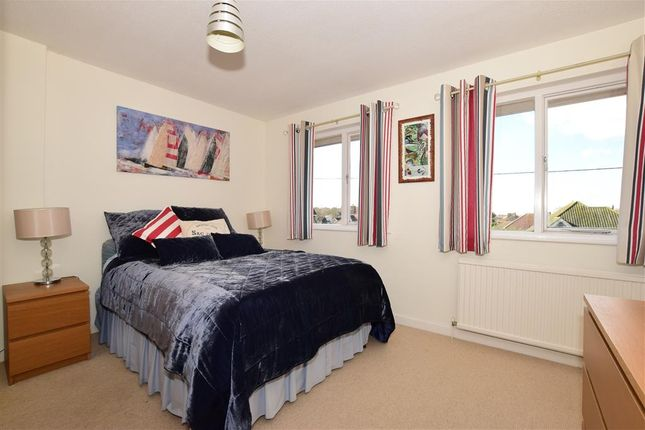 Bedroom 1 of Colwell Road, Freshwater, Isle Of Wight PO39