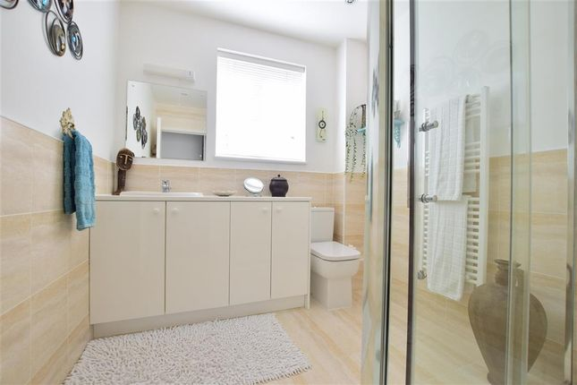 Shower Room of College Avenue, Maidstone, Kent ME15