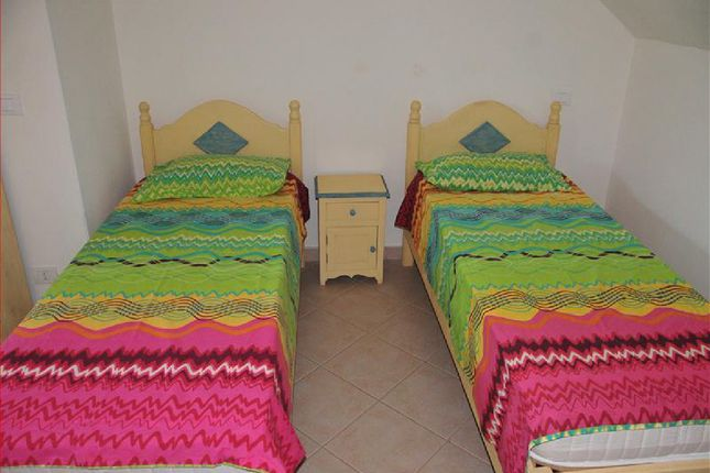 Second Bedroom of Leme Bedje, Santa Maria, Sal