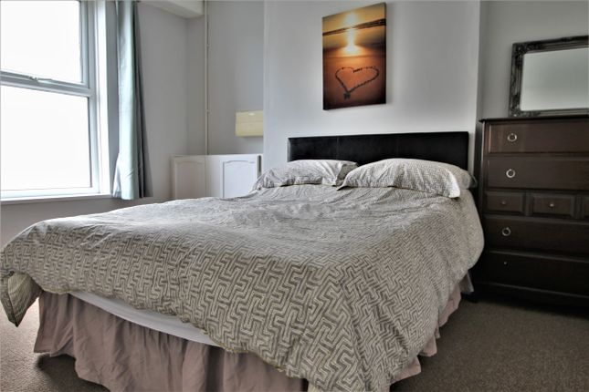 Room to rent in Lipson Vale, Plymouth