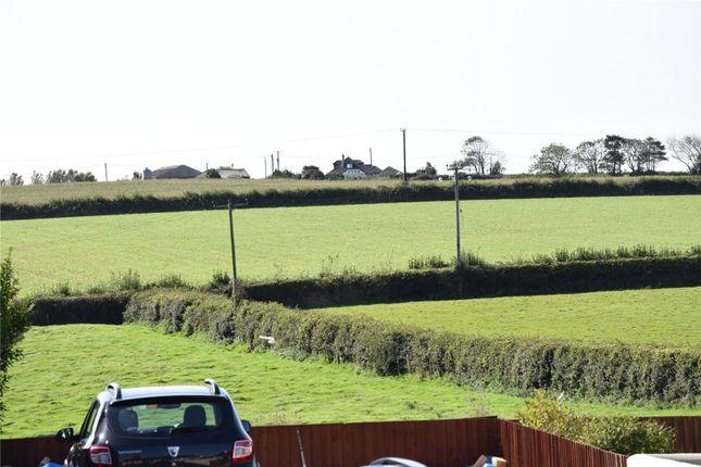 Picture No. 07 of St. Giles, Torrington EX38
