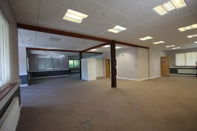 Photo 4 of Various Office Suites, Dyfi Eco Parc, Machynlleth SY20
