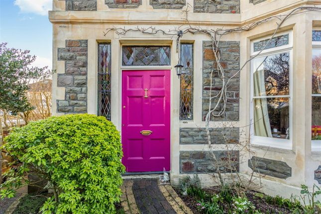 66 Chesterfield Road Fpz227064 (1)