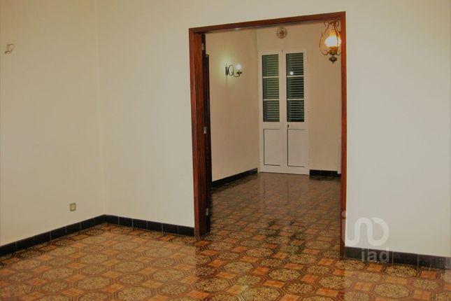 Thumbnail Detached house for sale in Santa Cruz, Santa Cruz, Madeira