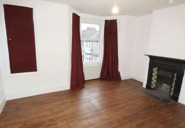 Bedroom 1 of Winchester Road, London E4