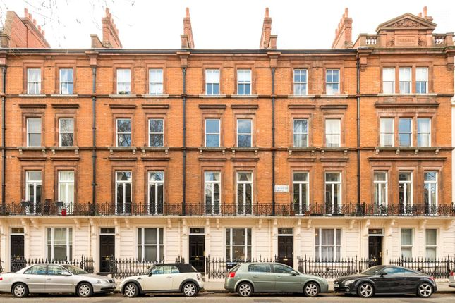 2 bed flat for sale in Colosseum Terrace, Albany Street, London