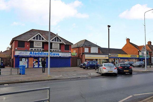 Photo 3 of - 455 Endike Lane, Hull HU6