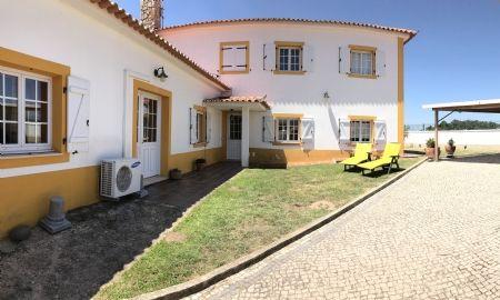 Image 22 4 Bedroom Villa - Silver Coast, Ericeira (Av1839)