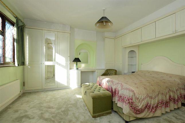Bedroom 1 of Coolgardie Avenue, Chigwell, Essex IG7