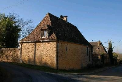 6 bed property for sale in Le Coux Et Bigaroque, Dordogne, France