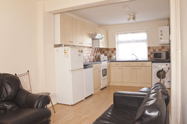Thumbnail Shared accommodation to rent in The Close, Downs Road, Canterbury, Kent
