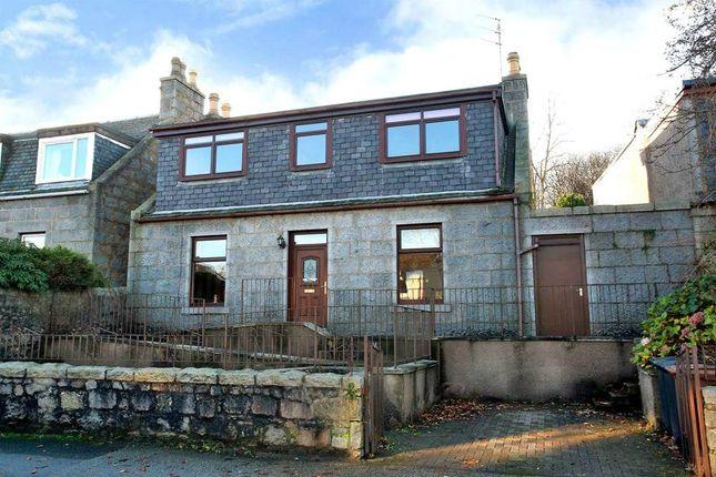 5 bed detached house for sale in Bankhead Road, Bucksburn, Aberdeen