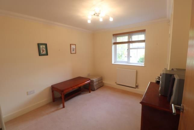 Bedroom 2 of Dene Heights, 1A Stanstead Close, Caterham, Surrey CR3