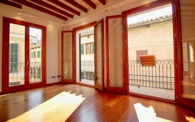2 bed apartment for sale in Palma De Mallorca, Balearic Islands, Spain