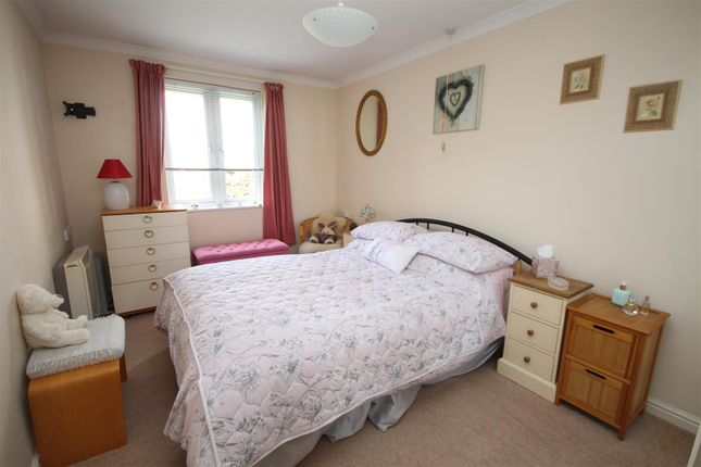 Double Bedroom of Pinfold Court, Boldon Lane, Cleadon Village SR6