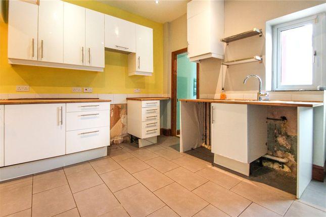 Kitchen of Butler Road, Harrogate, North Yorkshire HG1