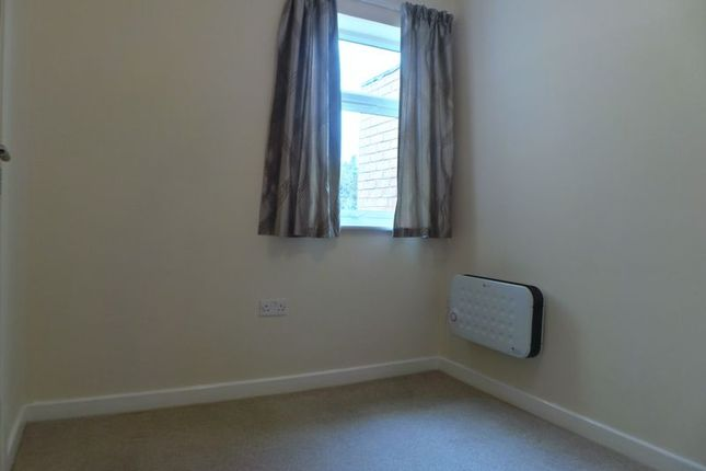 Bedroom 2 of The Green, Bilton, Rugby CV22