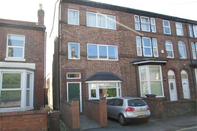 10 York 1 of York Road, Crosby, Liverpool L23