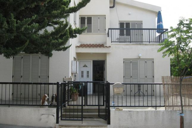 3 bed detached house for sale in Limassol, Limassol (City), Limassol, Cyprus
