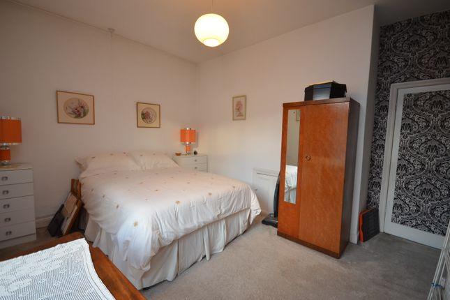 Double Bedrooms of Brighton Terrace, Darwen BB3