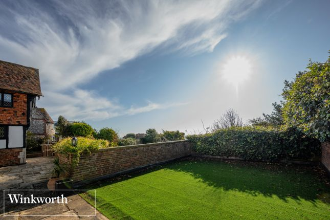 Picture No. 25 of Roedean Crescent, Brighton, East Sussex BN2