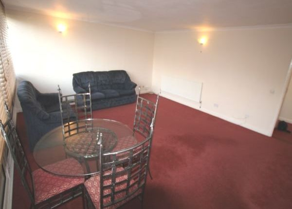 Thumbnail Flat for sale in Athlone Square, Windsor
