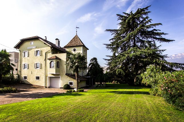 Thumbnail Property for sale in 39100 Bolzano, Province Of Bolzano - South Tyrol, Italy