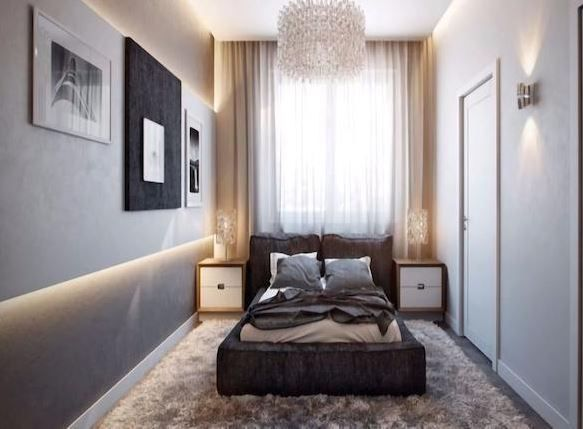 1 Bedroom Property for sale in The Albany, Liverpool, L3 9PP