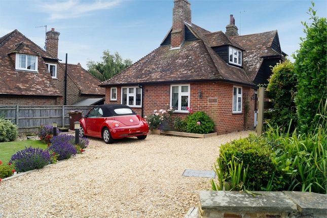 Leasingham Gardens, Bexhill-On-Sea, East Sussex TN39