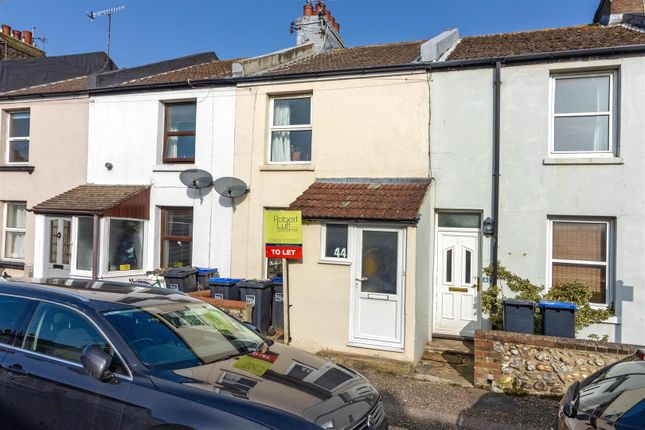 2 bed property to rent in Orme Road, Broadwater, Worthing BN11