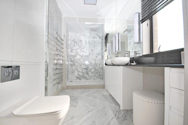 En-Suite Property To Rent In Haslemere