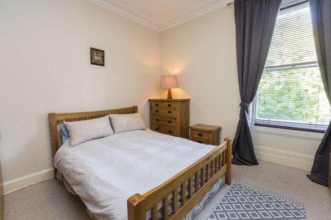 Bedroom 1 of Morningside Drive, Morningside, Edinburgh EH10