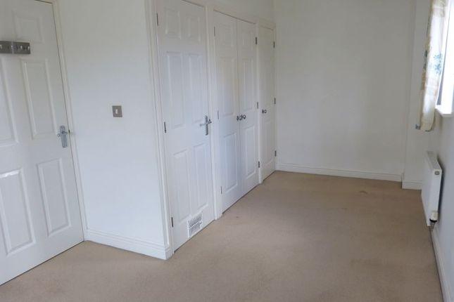 Bedroom 2 of Kilford Close, Amesbury, Salisbury SP4