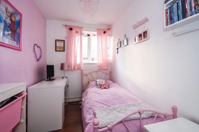 Bedroom 2 of Laindon, Basildon, Essex SS15