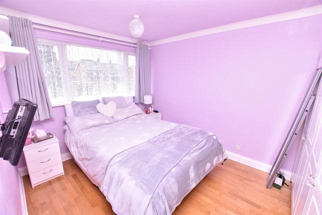 Bedroom 3 of Drudgeon Way, Bean, Dartford DA2