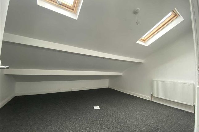 Bedroom 4 of Halliwell Road, Bolton BL1