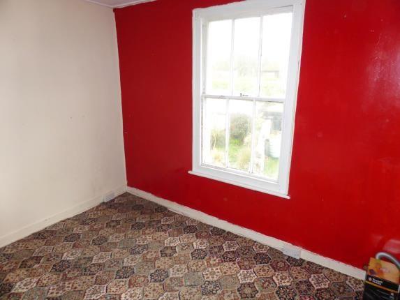 Bedroom 2 of New Street, Lydd, Romney Marsh TN29