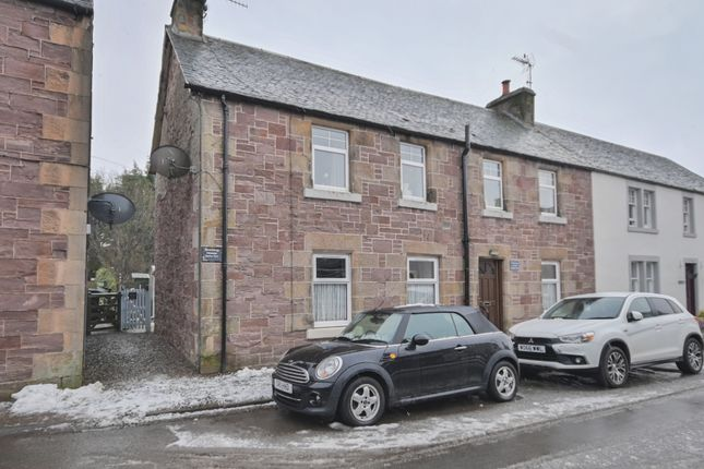 Flat for sale in Stirling Street, Blackford