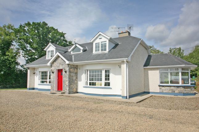 Thumbnail Detached house for sale in Meadowview, Aughboy, Clonlara, Corbally, Limerick